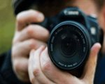Going Digital Photography Course: Explore Your Camera