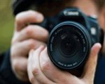 Going Digital Photography Course: Get off Auto!