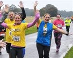Run Tatton 10K and Half Marathon