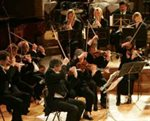 Christmas Concert at the Mansion with Northern Chamber Orchestra