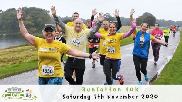 run-tatton-10k-600x338