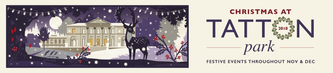 christmas-at-tatton-park-banner