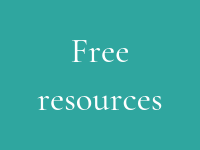 Education Free Resources