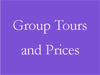 Groups Prices