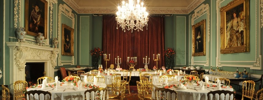 Mansion Dining Room - low res cropped