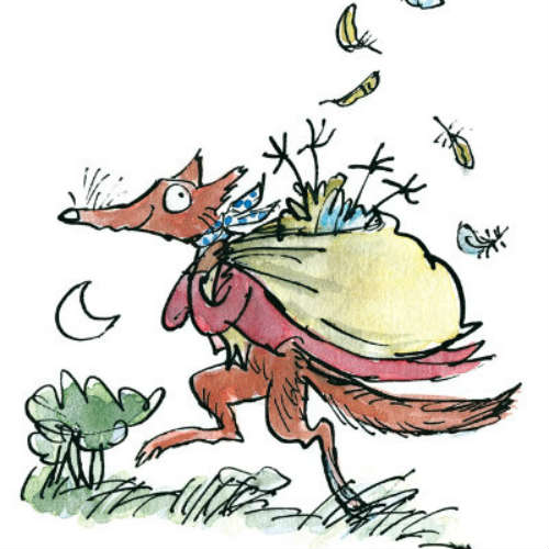 book report fantastic mr fox roald dahl Fantastic mr fox book by roald dahl lesson plan includes activities such as vocabulary & fantastic mr fox characters with graphic organizers and storyboards find this pin and more on novel studies by jessicacbates.