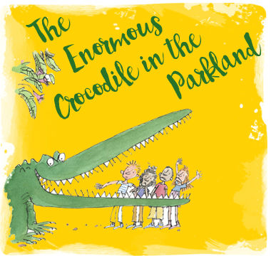 the-enormous-crocodile-in-the-parkland