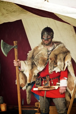 Viking Sunday Alan_Ball_4
