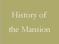 Web nav button History of the Mansion