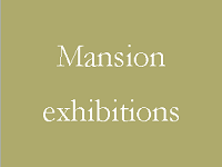Web nav button Mansion exhibitions