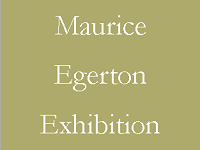 Web nav button Maurice Egerton Mansion exhibition