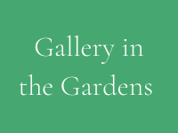 gallery in the gardens