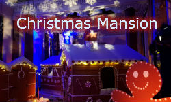 christmas-mansion-hp-banner
