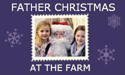father-christmas-at-the-farm-2018