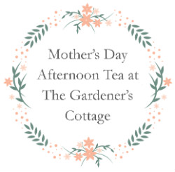 mothers-day-tea-banner