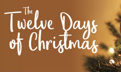 the-twelve-days-of-christmas-hp-banner